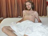 MichaelGrant - cams.erotica-usa.com