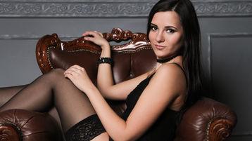 SmilingEva   Jasmin