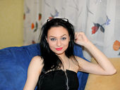 SoHotAndChilli - webcammom.sekscam.co