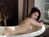 AriannaBabey - livesexyoung.com