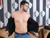 AdonisLovely - livejasmin-gay.com