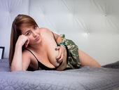 BiancaxDolz - sexydiavolette.com
