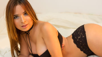 VanityParker | Jasmin