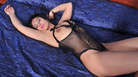 sexygr33neyez01
