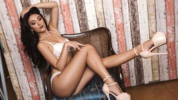 HoneyDiva | Jasmin