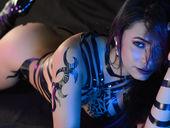 EmilyThomsom - mulheresnawebcam.encontros-casuais.com