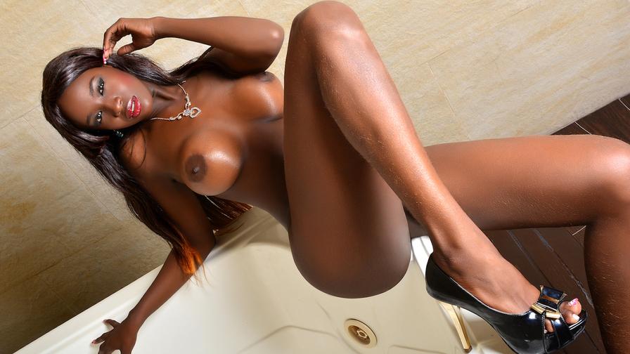 solomio 18 plus webcam sexchat