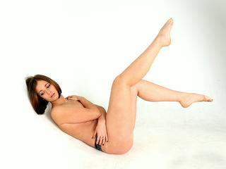 hardcore webcam show SelenaSims