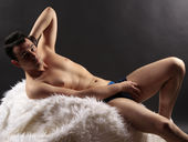 AdamRise - gay-sextv.com