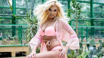 AngelCarmella | Jasmin