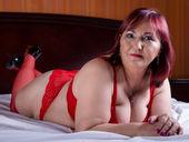 RosaRed - maturecamgirls.co.uk