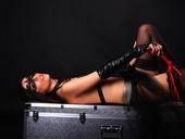 MissJoselynn - bdsmcamslive.com