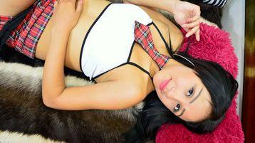 Danielaortiz | Jasmin