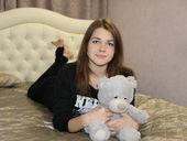 SophieLoov - gonzocam.com