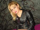 AllysseDomix - tnaflixcams.com