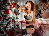 Venerah - sexiercams.com