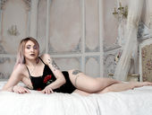 SonyaMilky - webcamgirls.sekscam.co
