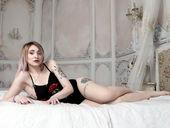 SonyaMilky - cam-hub.com