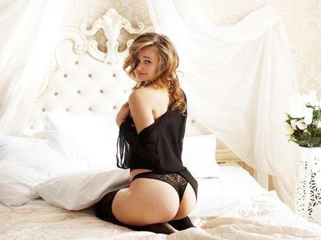 AdrianaSexyDoll | Gotporncams