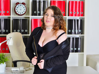 adult sex chat GabrielleFlame