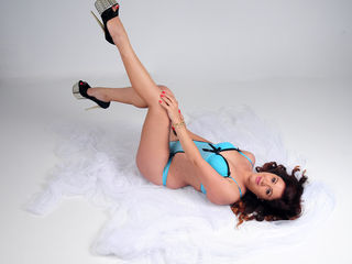 model Arabella photo