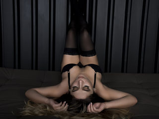live sex video kristiwest