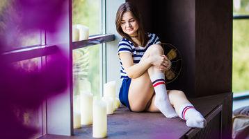 CuteMayBB   Jasmin