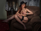 EvaDuval - sexydiavolette.com