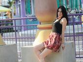 Josie92 - gonzocam.com