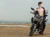BrentAgassi - gaysexcamsetc.com