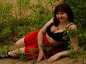 KarmenBigBoobs - erotikmax.com