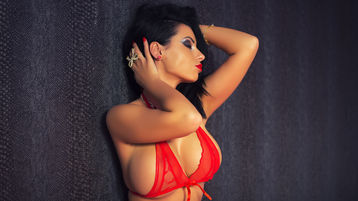 AntoniaVegaXX | Jasmin