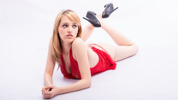 IzabellaDeniro | Jasmin