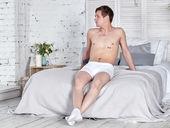 LexMELLOW - gay-sextv.com