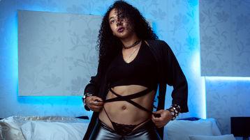 Giax3 | Jasmin