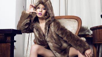 BryanneCrazy | Jasmin