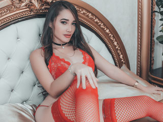 ashleywalker live sex chat