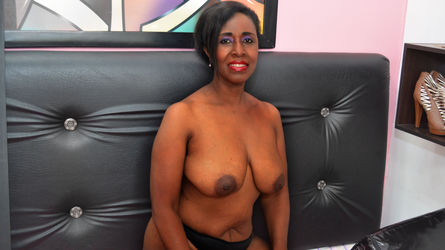 THEACHMATUREXX | LiveJasmin