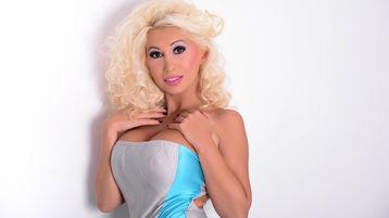 LyndaSuarezz | Jasmin