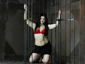 CollegeHotSlut - livecamgirlssex.com