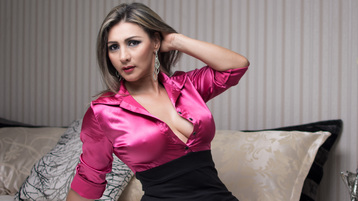 KarlaEscobar | Jasmin