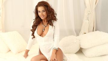 AylinSky | Jasmin