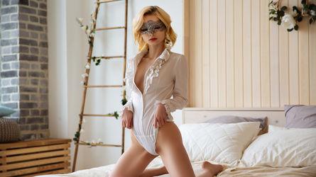 MeganConteNice
