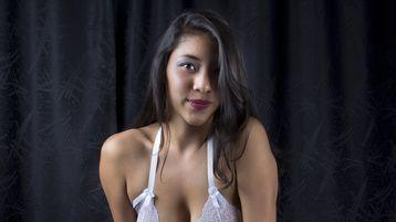 exxoticface | Jasmin