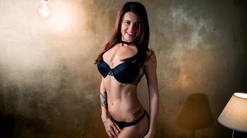 SandraBlake | Jasmin