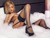 PatriciaaDoll - livesexlist.com