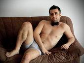 DannBower - adultzonecams.com