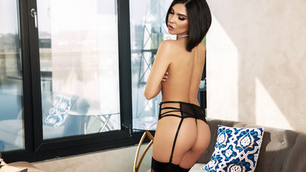 LovelyKinsley | LiveJasmin