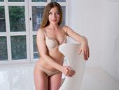 MelissaSunnyFair - livesexswinger.com
