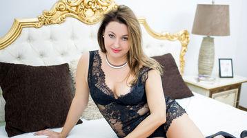MichelleRue | Jasmin